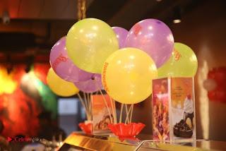 Nirosha Ramki Swensen Ice Cream Shop Launch  0013.jpg