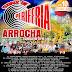 SONS DE PERIFERIA (ARROCHA 2018 VOL:10 (OUTUBRO 2018)