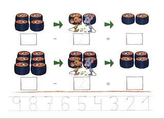 20108581 307885086288972 2939714907179988379 n - أوراق عمل رياضيات رائعة للأطفال