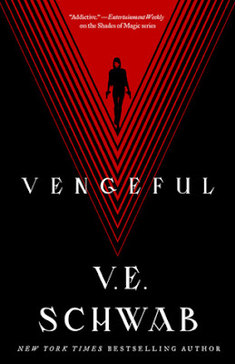 https://www.goodreads.com/book/show/26856502-vengeful