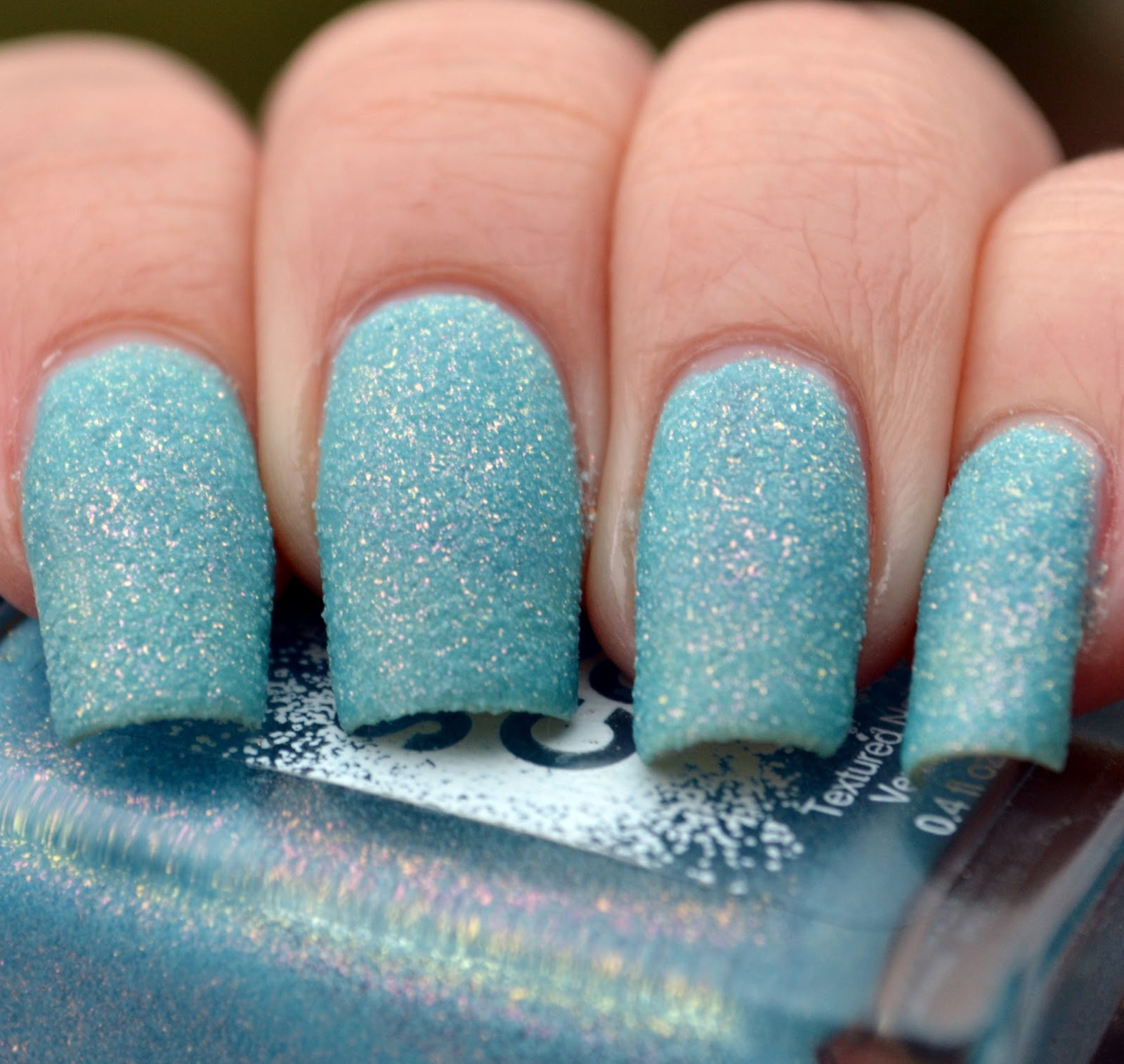 http://lenas-sofa.blogspot.de/2014/03/sally-hansen-sugar-coat-210-royal-icing.html