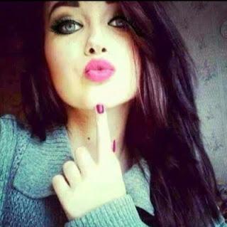 اجمل صور بنات 2019 مصر الشيشان عربيات اجنبيات