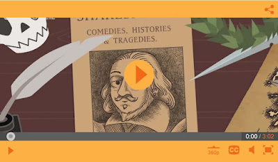 http://learnenglishkids.britishcouncil.org/en/short-stories/william-shakespeare