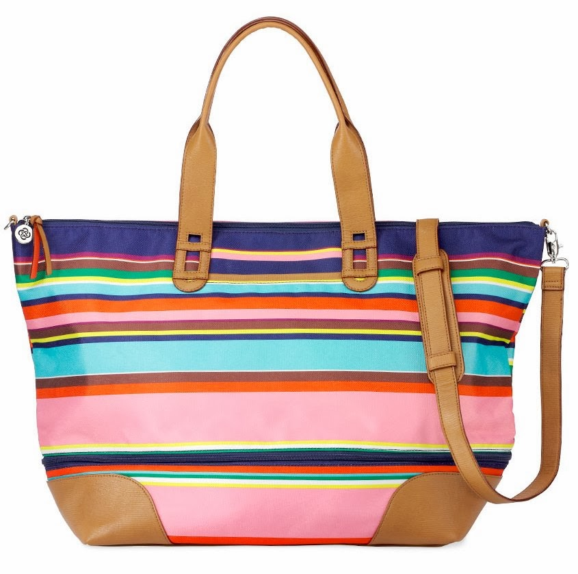 http://www.stelladot.com/shop/en_us/p/accessories/designer-handbags-wallets/getaway-multipstripe?s=wcfields
