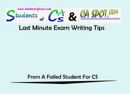 Last minute essay writer program
