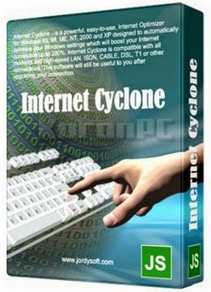 Internet Cyclone Free