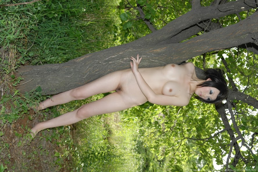 Chinese Nude_Art_Photos_-_117_-_MengMeng re Chinese_Nude_Art_Photos_-_117_-_MengMeng.rar.jingjing01_099