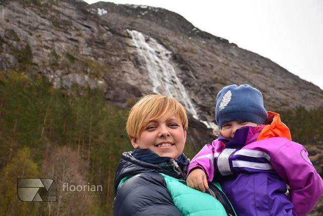 Najlepszy blog podróżniczy o podróżach z dziećmi. Hania, Wiki i Franek na tropie przygody. Co zobaczyć w Haugesund z dziećmi