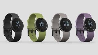 mide tu rendimiento sexual con estos relojes inteligenes