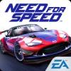 Download game sekarang