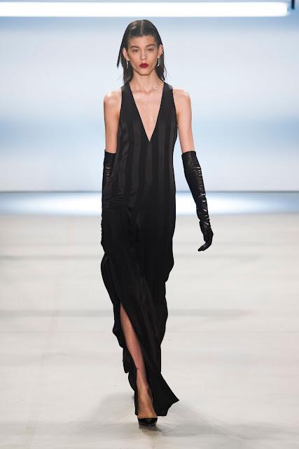 cushnie-et-ochs-fashion-show-fall-2016-ready-to-wear