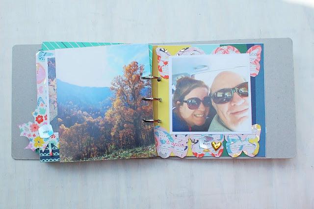 PinkPaisleeTravelScrapbook
