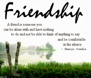 Best Friend Quotes (Move On Quotes) 0015 7