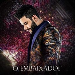 Download Gusttavo Lima – O Embaixador (2019)