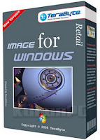 TeraByte Image for Windows