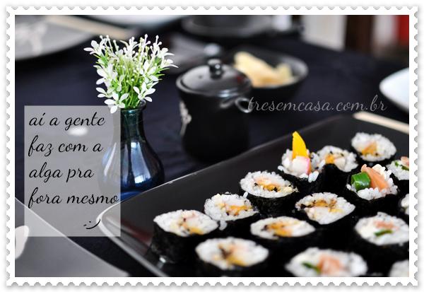 sushi manga receita