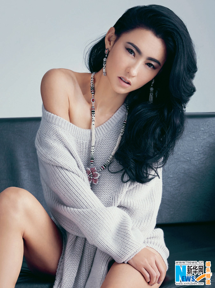Cecilia cheung sex photos blogspot com think, that