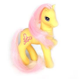 My Little Pony Princess Sky Skimmer Wedding Carriage G2 Pony