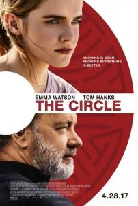 Download Film The Circle (2017) 720p BRRip Subtitle Indonesia