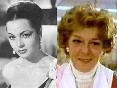 Fotos dos atores de Chaves antes da fama