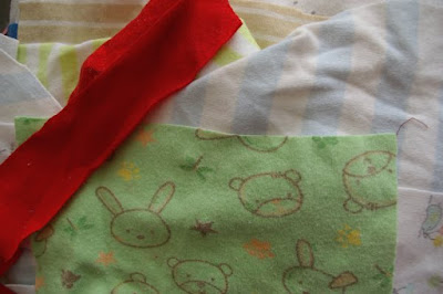 cut-up-baby-clothing
