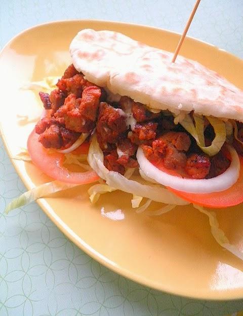 kebab caero marnielatragona.blogspot.com.es