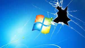 IT desktop wallpaper HD