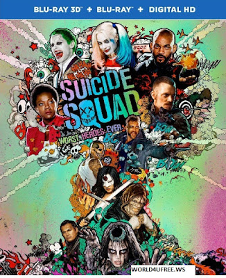 Suicide Squad 2016 Extended Eng 720p BRRip 1GB ESub world4ufree.ws , hollywood movie Ben Hur 2016 english languages original audio 720p BRRip hdrip free download 700mb or watch online at world4ufree.ws