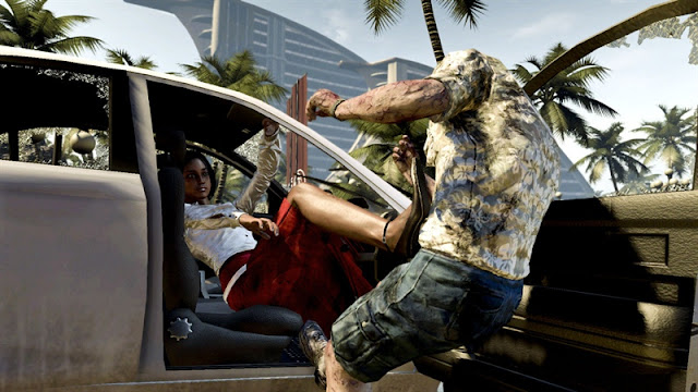 Dead Island Game of the Year Edition Download Photo