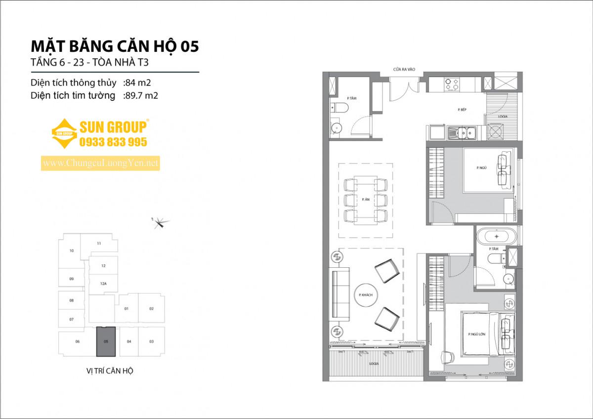 thiet-ke-can-ho-T0305-sun-grand-city-ancora-residence
