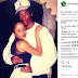 Snoop Dogg & wife, Shante Broadus celebrate 21st wedding anniversary with throwback photos
