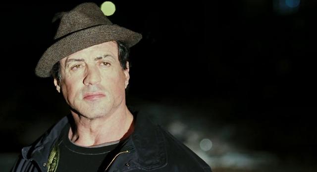 Rocky Balboa (2006) Dual Audio [Hindi-DD5.1] 720p BluRay ESubs Download