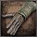 Old Hunter Gloves