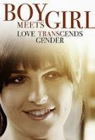 Boy Meets Girl (2014) online y gratis