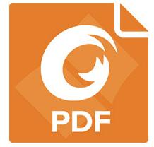 Foxit Reader 8.1.1.1115 Offline Installer (setup: exe, msi, pkg) free