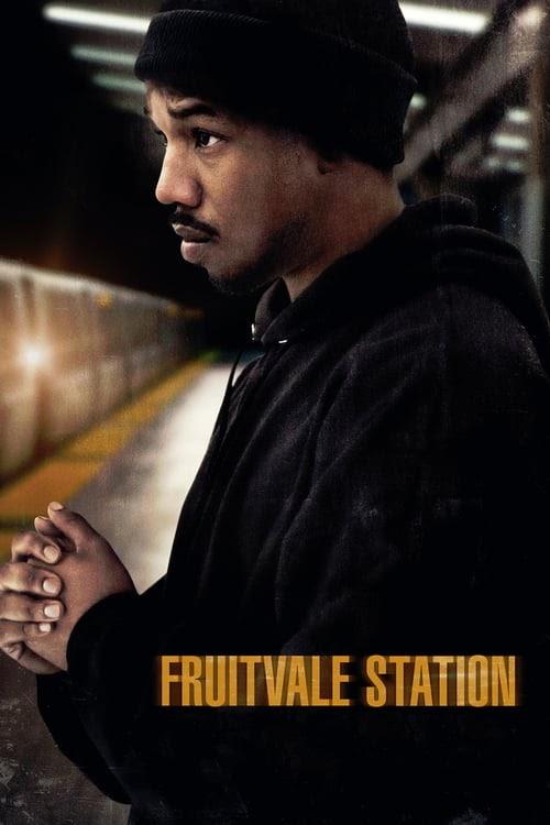 Nächster Halt Fruitvale Station