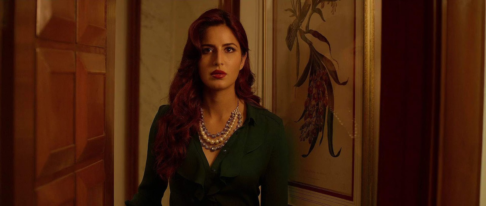 Fitoor (2016) 2
