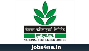national-fertilizers-limited-nfl-recruitment-marketing-representative