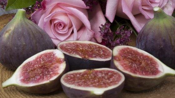 Figs Recipe