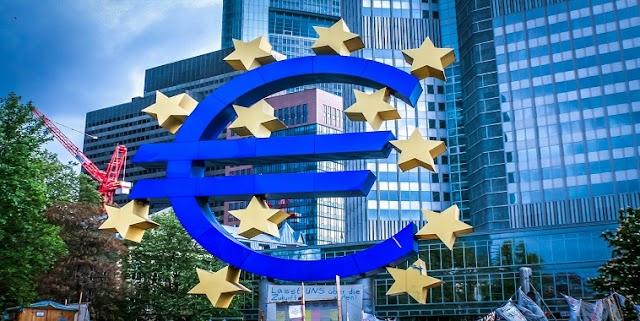 Εφικτή η ολοκλήρωση της αξιολόγησης - Πιθανές εξελίξεις στο αποψινό EuroWorking Group