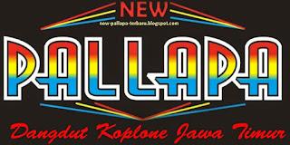Sejarah Orkes New Pallapa