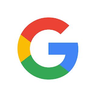 google Views itself Through Machine Learning Lens