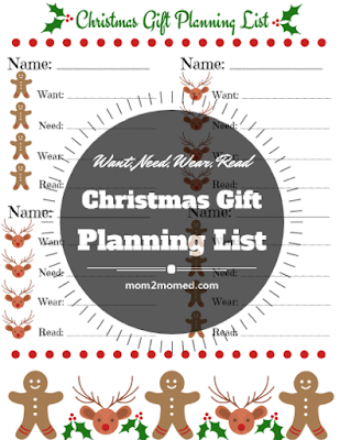 https://www.etsy.com/listing/476059444/christmas-gift-planning-worksheet-for?ref=shop_home_active_7