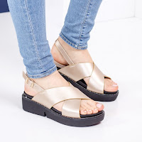 sandale-dama-cu-platforma6