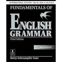 download betty grammar book, fundamental english grammar,third edition fundamental grammar betty azar