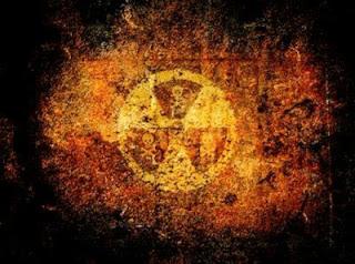 Fukushima Update 9/22/18: Fukushima Equals 17,718.15 Hiroshima Bombs Today, More Tomorrow