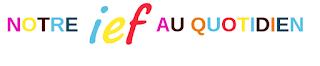 http://www.notreiefauquotidien.com/