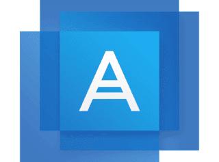 تحميل برنامج النسخ الاحتياطي للكمبيوتر Acronis True Image 2018 مجانا