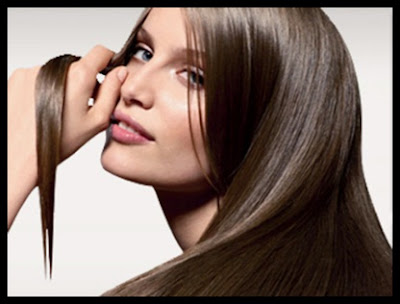 5 Useful Tips for Hair Maintenance