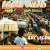 Download Music: Kay Legend - Agege Bread (Prod By @Si_soulbeats)